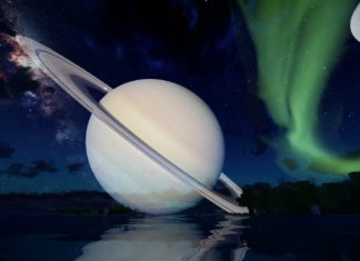 spacecubecraft