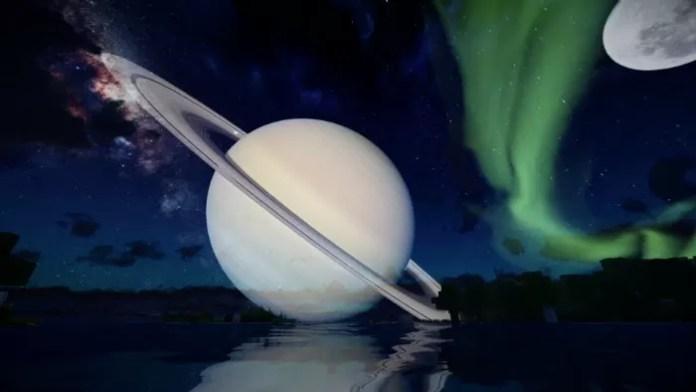 spacecubecraft-6