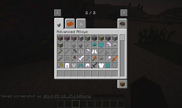 advanced-alloys-minecraft