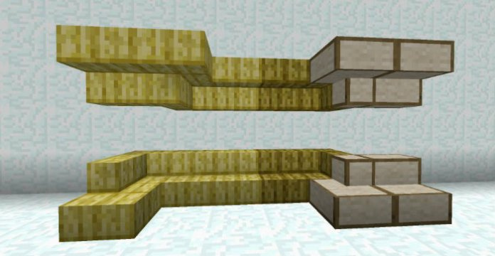 haycraft-minecraft