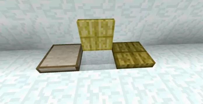 haycraft-3