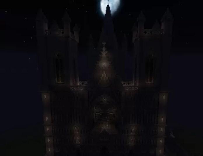 nidaros-cathedral-4