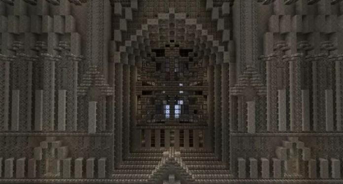 nidaros-cathedral-5