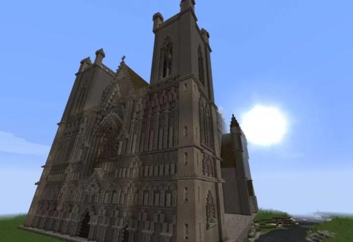 nidaros-cathedral-6