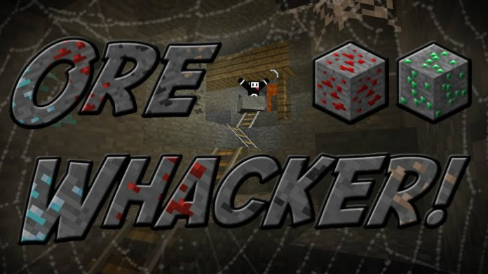 ore-whacker-map-minecraft