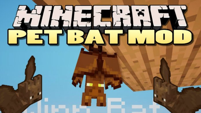 pet-bat-minecraft