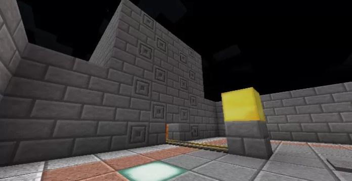 stoned-minecraft