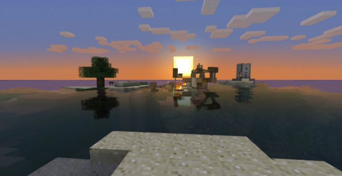 survival-island-stranded-2-700x361