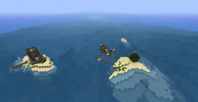 survival-island-stranded-7