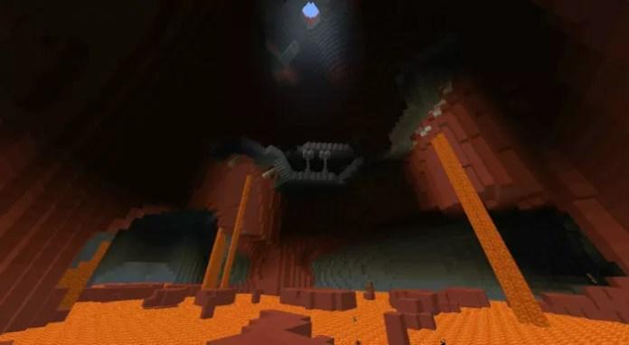 terra-restore-minecraft