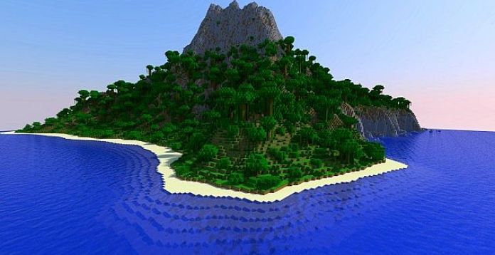 the-lands-of-reminiscence-minecraft