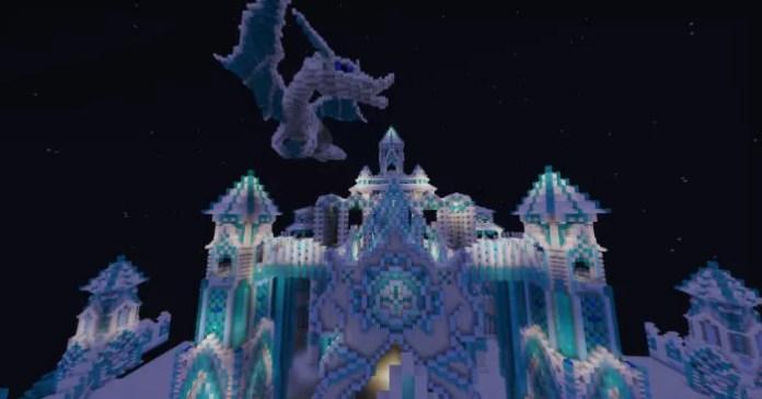 vibrant-fantasy-texture-pack
