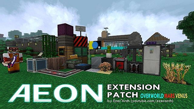 aeon-extension-resource-pack