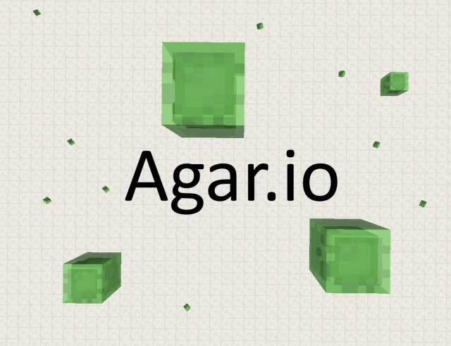 agar-io-map