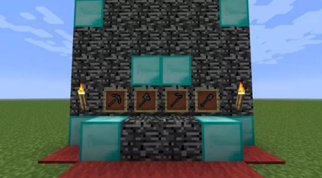 bedrock-tools-mod
