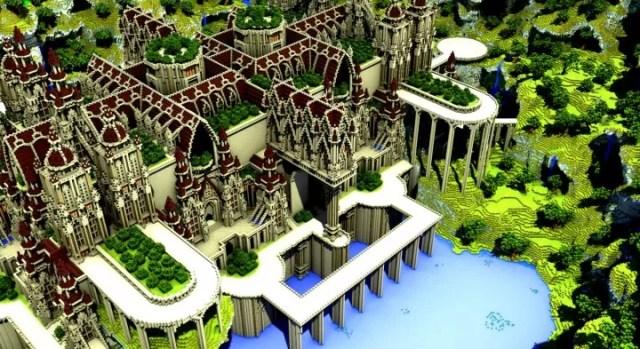 castle-project-2