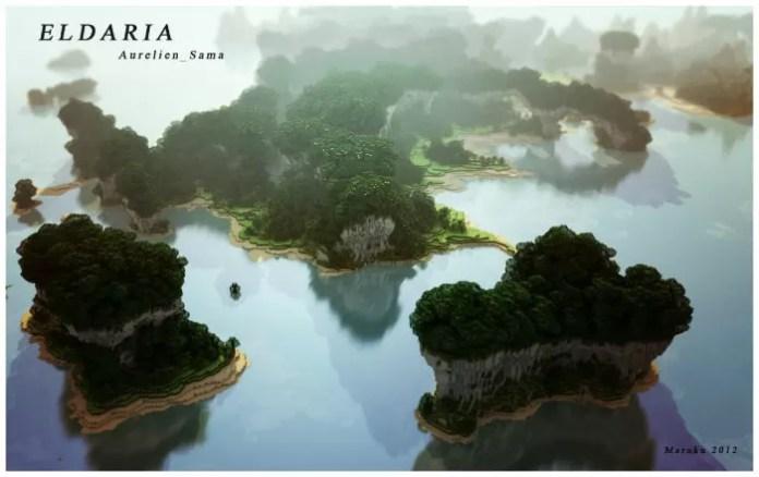 eldaria-islands-minecraft