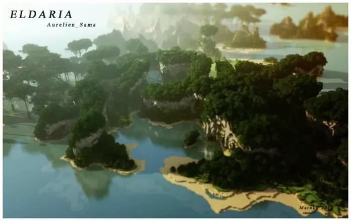 eldaria-islands-3