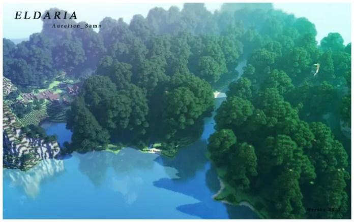 eldaria-islands-6