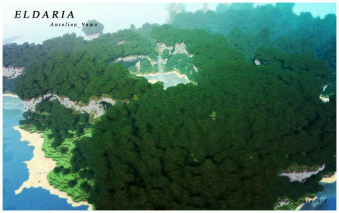 eldaria-islands-8