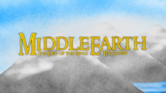 middle-earth-1-700x394