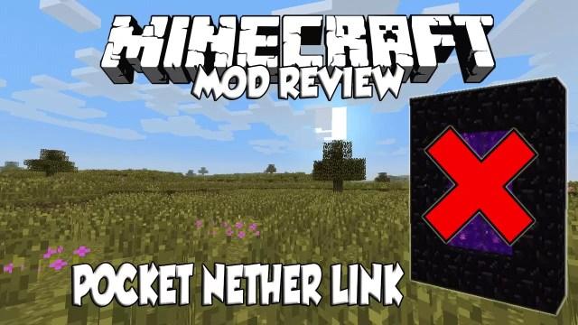 pocket-nether-link-mod