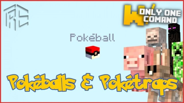 pokeballs-and-poketraps-map-minecraft