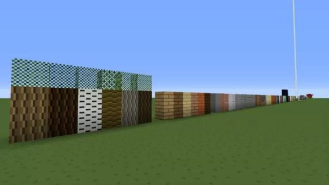 simplejcraft-resource-pack