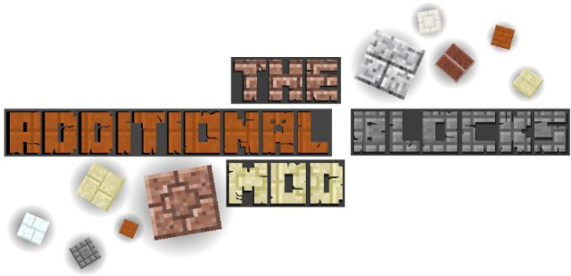 the-additional-blocks-mod