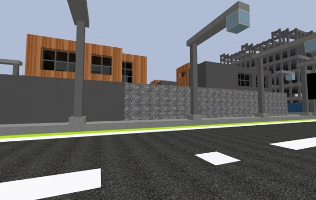 the-realism-texture-pack