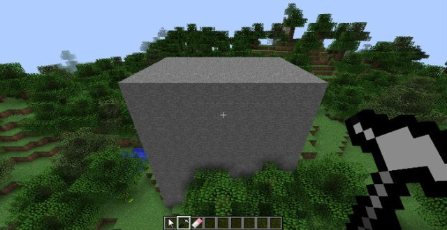 world-tools-minecraft