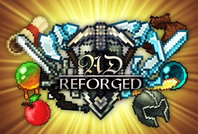 ad-reforged-resource-pack