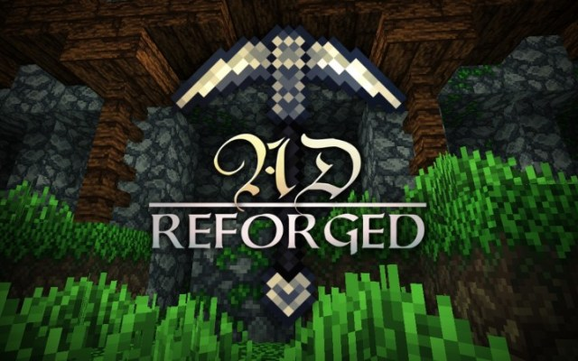 ad-reforged-3