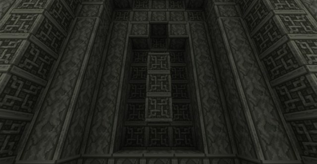 ad-reforged-5-700x362