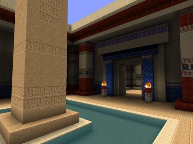 ancient-egypt-4