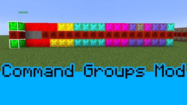 command-groups-mod