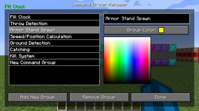 command-groups-minecraft