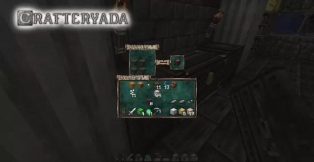crafteryada-7