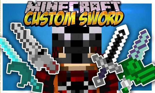custom-sword-mod