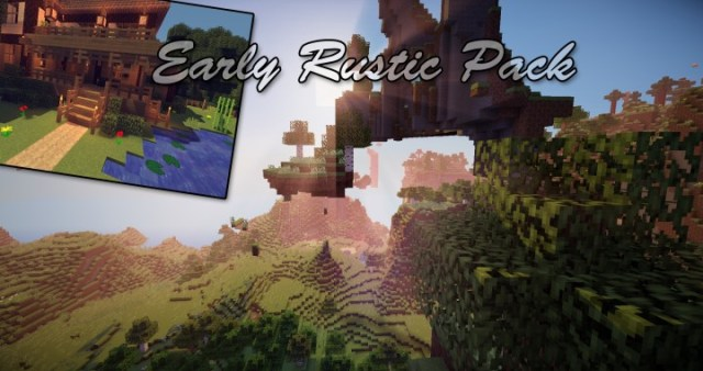 early-autumn-texture-pack