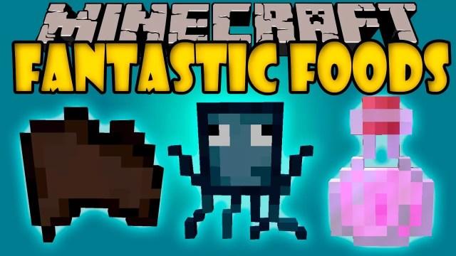 fantastic-foods-mod-minecraft