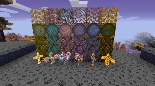 gloaming-umbra-resource-pack