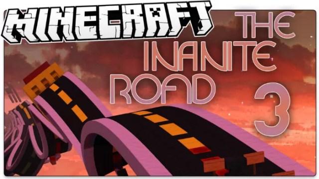 infinite-road-3-map-minecraft