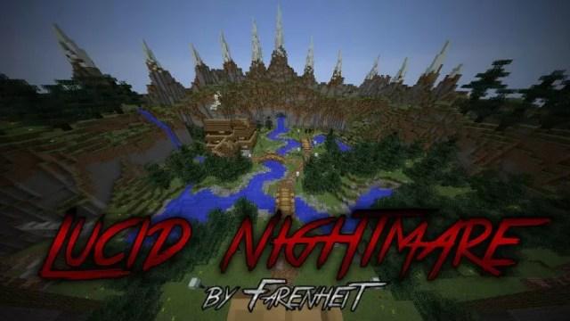 lucid-nightmare-1