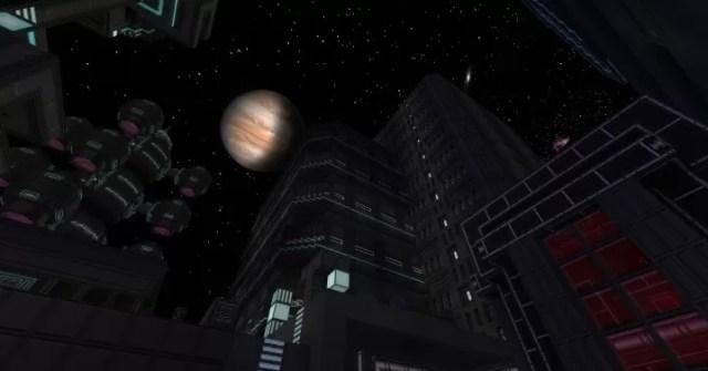 norzeteus-space-9