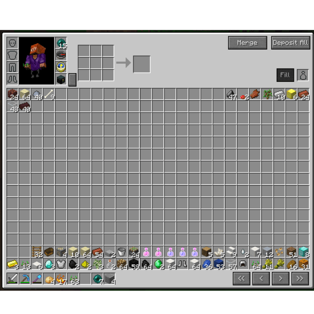 overpowered-inventory-minecraft