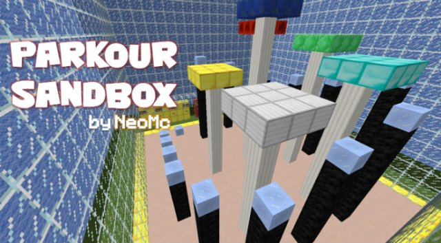 parkour-sandbox-2-kinetic-dash-map