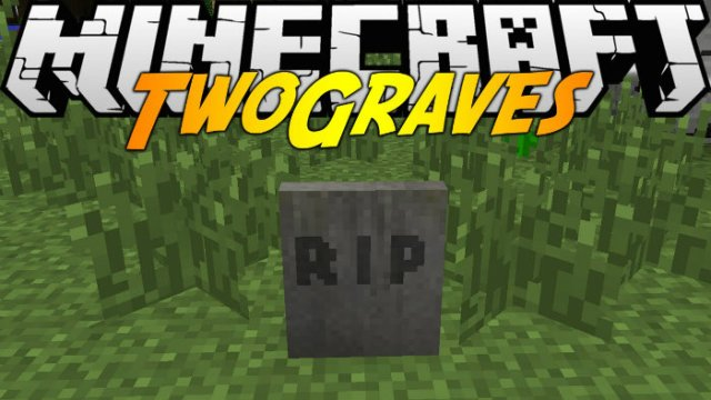 two-graves-mod