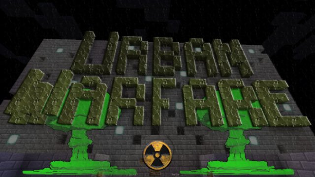urban-warfare-map-minecraft
