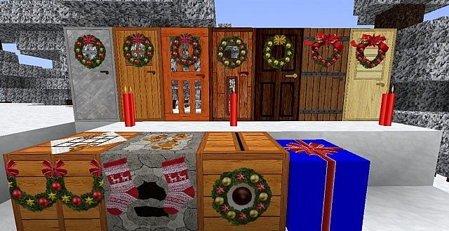 zedercraft-Christmas-11